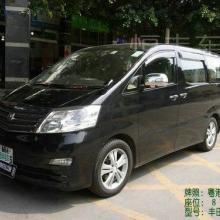 供应深圳市租车广州包车HK恒丰租图片