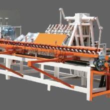 供应梯级砖生产加工机械八头陶瓷抛光机图片