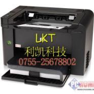 深圳惠普1606加粉硒鼓加碳粉图片