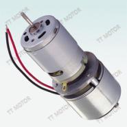 微型刹车电机图片