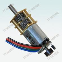 供应直流减速电机,交流减速电机,减速齿轮箱电机,减速电机原理批发