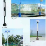 led庭院灯/太阳能路灯/投光灯草坪图片