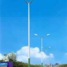 供应钠灯路灯led路灯,路灯价格,批发路灯,路灯制造商,路灯厂家