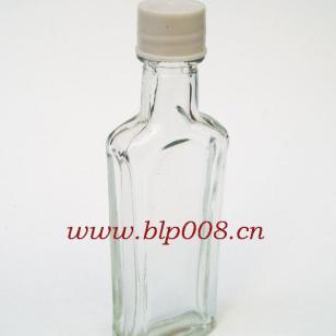 广州哪里精油瓶价格比较低图片