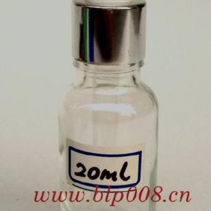 20ML带吸管型精油瓶图片