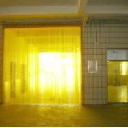 供应西山大同pvc防静电隔帘价格,pvc折叠隔帘,pvc软门帘,透明
