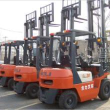 上海普陀区二手叉车回收-杭州二手叉车回收-二手装载机-堆高机买卖批发