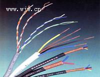供应RVVP各种屏蔽电缆1芯-24芯,定做屏蔽电缆1芯-24芯