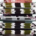 联想笔记本液晶屏LENOVO液晶图片
