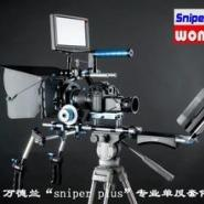 佳能5D2单反套件跟焦器图片