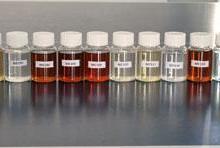 供应反渗透膜XYMP絮凝剂,絮凝剂,絮凝剂生产厂家,絮凝剂价格
