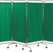 不锈钢折叠屏风生产销售浦东图片