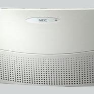 NEC6外线24分机图片