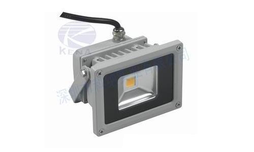 供应LED泛光灯10W,泛光灯