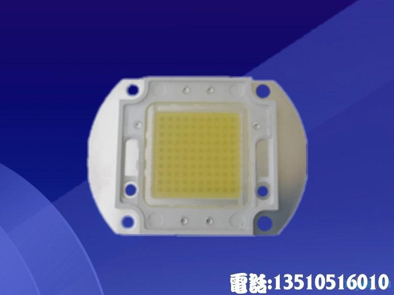 供应50WLED泛光灯,深圳50WLED泛光灯出厂价,深圳50WLED泛光灯批发价
