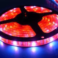 供应3528软灯条红色,3505软灯条,3528硬灯条