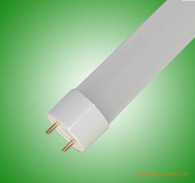 供应LED日光灯管10W,日光灯管10WT5