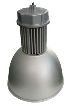 供应LED工矿灯50W,LED工矿灯