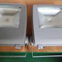 供应华纳照明确LED泛光灯50W