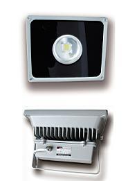 供应泛光灯50W,LED泛光灯,LED户外灯