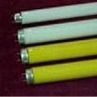 (经认证的)防紫外线灯管/(经认证的)防紫外线灯/防紫外线/防紫