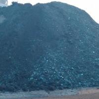 上海回收磨床灰废砂轮