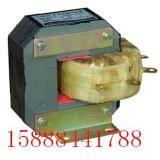 供应QC83-120A控制变压器