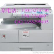 供应广州惠普2055n打印机加碳粉