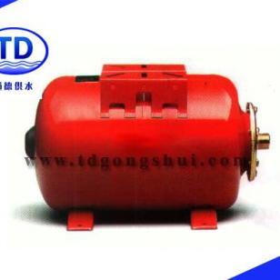 西藏拉萨消防气压供水设备厂家图片