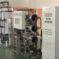 供应ro反渗透纯水设备EDI纯水设备