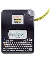 供应卡西欧KL-780英文标签打印机 卡西欧标签打印机