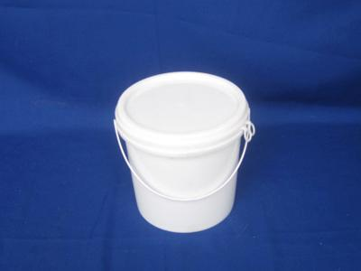供应1公斤大口桶