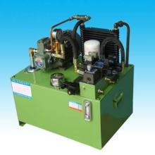 供应维修液压机械