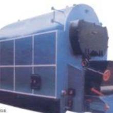 卧式燃煤锅炉