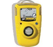供应BW-H2S检测仪BWH2S检测仪