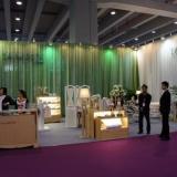 供应2011年第3届广州婴童用品展2011年第3届婴童展
