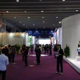 供应2011广州婴童玩具展览会