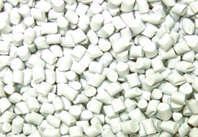 【华尔信】供应深圳PE阻燃剂_湖北合成材料阻燃剂_精细化学品厂家图片