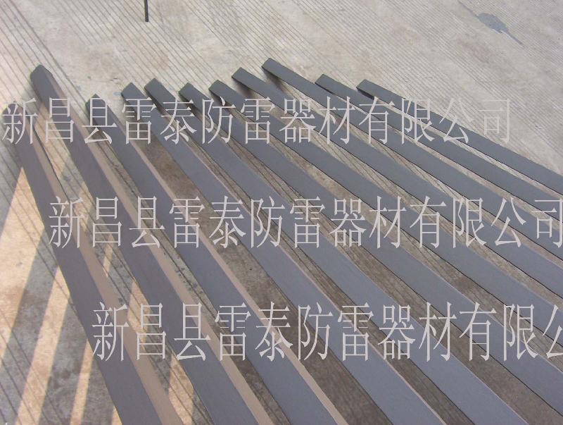 供应纳米防腐接地线技术要求,纳米接地扁钢,纳米碳接地角钢,纳米碳防腐