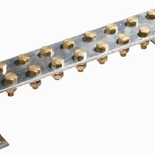 镀铜扁钢价格图片