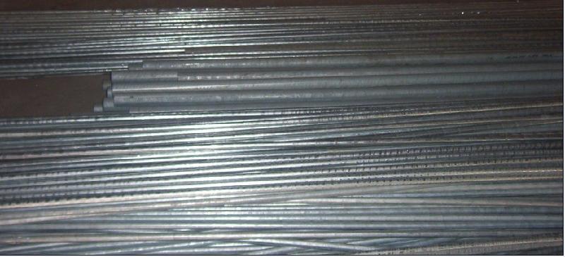 供应锌包钢接地棒价格