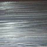 供应河北复合锌包钢接地极厂家