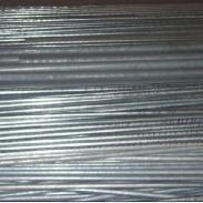 16锌包钢接地线浙江厂家价格图片
