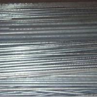供应锌包钢纳米碳接地线