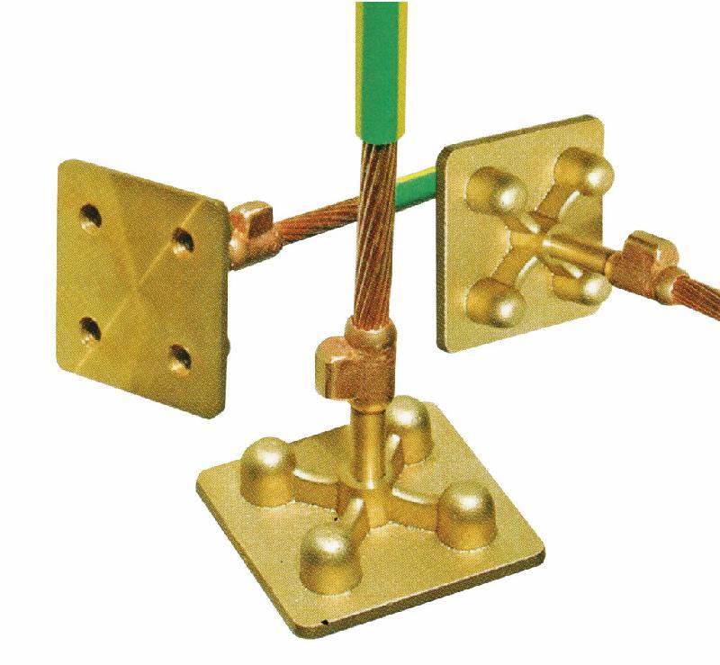 供应接地插座,接地插座生产厂家,接地插座价格,接地插座报价,