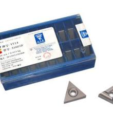 供应螺纹车刀及外圆精车刀YG8NC120
