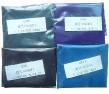 广东粉体色精生产厂家直销批发报价电话 粉体色精样板图片批发