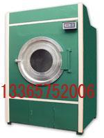 供应工业烘干机、工业烘干机厂家、工业烘干机报价、安徽烘干机销售