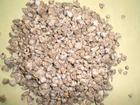 供应三门峡水处理麦饭石滤料三门峡麦饭石滤料供求信息批发