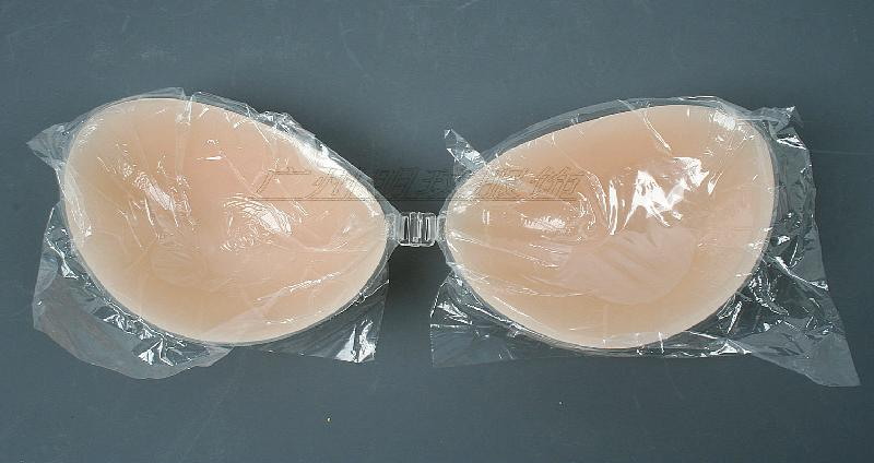 硅胶文胸 隐形胸罩 自粘文胸 胸贴 乳贴 胸垫 隐形内衣 胸罩
